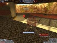 Процессу постройки пушки, конечно, не хватает того лоска, который присутствовал в Team Fortress 2.