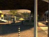Ну как, сможете найти здесь хотя бы что-нибудь, напоминающее о Half-Life 2?