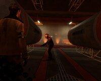 Ролики предстают взору игрока лишь в очень важные сюжетные моменты.