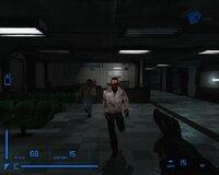 Если во время исследования локаций вы наткнулись на зомби - то порою полезнее будет убежать и спрятаться, чем вступать в бой - на звуки борьбы иногда прибегает до полутора десятка врагов.
