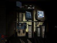 Интересно, как работают компьютеры в здании, где нет электричества? ИБП?